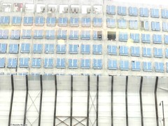 fênetres© (alexandrarougeron) Tags: photo alexandra rougeron travaux urbain ville