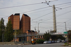 Chiesa del Santo Volto @ Turin