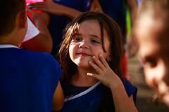 Férias no parque - Brincadeiras molhadas (Prefeitura de Franco) Tags: crianca alegria ferias fériasnoparque diversao água colorido sol parquebeneditodemoraes parquemunicipal francodarochacentro