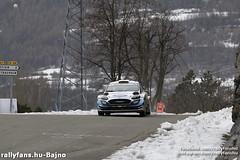 RallyFans.hu-21143 (rallyfans.hu) Tags: wrc rallyemontecarlo motorsport rallye autosport rally