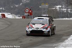 RallyFans.hu-21138 (rallyfans.hu) Tags: wrc rallyemontecarlo motorsport rallye autosport rally