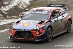 RallyFans.hu-21136 (rallyfans.hu) Tags: wrc rallyemontecarlo motorsport rallye autosport rally