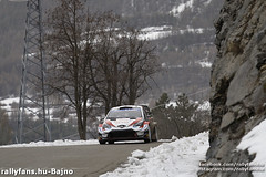 RallyFans.hu-21135 (rallyfans.hu) Tags: wrc rallyemontecarlo motorsport rallye autosport rally