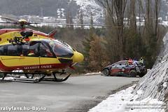 RallyFans.hu-21129 (rallyfans.hu) Tags: wrc rallyemontecarlo motorsport rallye autosport rally
