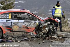 RallyFans.hu-21128 (rallyfans.hu) Tags: wrc rallyemontecarlo motorsport rallye autosport rally