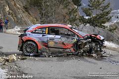 RallyFans.hu-21127 (rallyfans.hu) Tags: wrc rallyemontecarlo motorsport rallye autosport rally