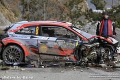 RallyFans.hu-21126 (rallyfans.hu) Tags: wrc rallyemontecarlo motorsport rallye autosport rally