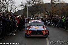 RallyFans.hu-21124 (rallyfans.hu) Tags: wrc rallyemontecarlo motorsport rallye autosport rally