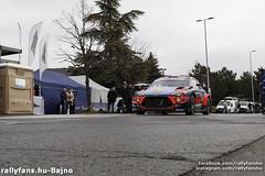 RallyFans.hu-21123 (rallyfans.hu) Tags: wrc rallyemontecarlo motorsport rallye autosport rally