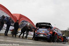 RallyFans.hu-21119 (rallyfans.hu) Tags: wrc rallyemontecarlo motorsport rallye autosport rally
