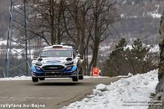 RallyFans.hu-21137 (rallyfans.hu) Tags: wrc rallyemontecarlo motorsport rallye autosport rally