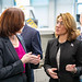 "Baker-Polito administration launces Career Technical Initiative at Greater Lawrence Technical School • <a style=""font-size:0.8em;"" href=""http://www.flickr.com/photos/28232089@N04/49435343191/"" target=""_blank"">View on Flickr</a>"