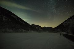 DSC07639_edited (clemensgilles) Tags: nightphoto nachtfotografie nachthimmel nacht natur austria astrophotographers astrofotographie astronomy astrophotography alpen snow winterabend winter winterstimmung alps beautiful