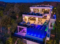 Free Download Modern Wallpaper Modern New-Build in California With Waterfalls to List for $19.89 Million #wallpaper #modernwallpaper #freedownload #downloadmodernwallpaper #freeforyou #bestwallpaper #hdwallpaper (kar.angdadap) Tags: wallpaper modern free hd download
