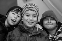 1600_exp_-6833 (Paul Lantz) Tags: aid annual general keewaytinok legal meeting moosonee native ontario services canada