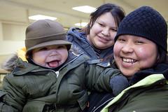 1600_exp_-6828 (Paul Lantz) Tags: aid annual general keewaytinok legal meeting moosonee native ontario services canada