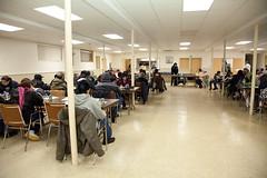 1600_exp_-6808 (Paul Lantz) Tags: aid annual general keewaytinok legal meeting moosonee native ontario services canada