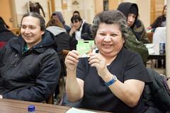 1600_exp_-6804 (Paul Lantz) Tags: aid annual general keewaytinok legal meeting moosonee native ontario services canada