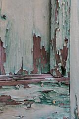 détail de porte 35 (Rudy Pilarski) Tags: nikon d750 tamron thebestoffnikon travel thepassionphotography voyage urbain urban urbano architecture architectura abstract abstrait texture textura city color couleur ciudad colour france francia europe europa minimal minimalisme matière forme form ligne line wood bois composition old ancien