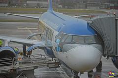 OO-SND Brussels (Кевін Бієтри) Tags: oo snd oosnd brusselsairlines brusselsairport brussels bru smurfs smurfsplane aviondesschtroumpfs airbus airbusindustries airbusa320 a320214 airbusa320214 nikond3200 nikon d3200 d32 kevinbiétry kevin spotterbietry
