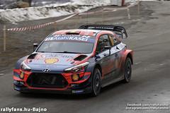 RallyFans.hu-21140 (rallyfans.hu) Tags: wrc rallyemontecarlo motorsport rallye autosport rally