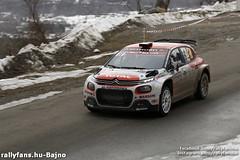RallyFans.hu-21133 (rallyfans.hu) Tags: wrc rallyemontecarlo motorsport rallye autosport rally