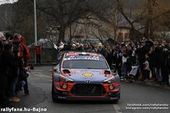RallyFans.hu-21125 (rallyfans.hu) Tags: wrc rallyemontecarlo motorsport rallye autosport rally