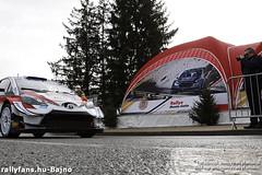 RallyFans.hu-21121 (rallyfans.hu) Tags: wrc rallyemontecarlo motorsport rallye autosport rally