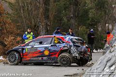 RallyFans.hu-21130 (rallyfans.hu) Tags: wrc rallyemontecarlo motorsport rallye autosport rally