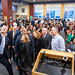 "Baker-Polito administration launces Career Technical Initiative at Greater Lawrence Technical School • <a style=""font-size:0.8em;"" href=""http://www.flickr.com/photos/28232089@N04/49435563522/"" target=""_blank"">View on Flickr</a>"