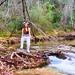 Shooting Faune - Hatsunia - Gorges du Caramy - Tourves -2020-01-03- P1988488