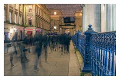 GoMA (1 of 1)-2 (ianmiddleton1) Tags: goma glasgow blur motion longexposure people