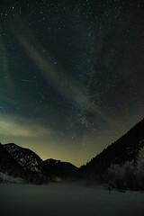 DSC07653_edited (clemensgilles) Tags: beautiful astrophotography astrofotographie astrophotographers nuit night nightsky sterne berge alps longexposure sternenhimmel stargazing