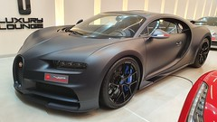 Bugatti Chiron 110 Ans. 1 of 20 (haseebahmed312) Tags: bugatti anniversary coupe car carbonfiber convertible city cabrio chiron veyron hypercar hybrid classic supercar spyder specialedition sportscar super spider sedan special silver stance grey carbonseries track tuned tuning turbo twinturbo engine exotic wheels wallpaper widebody roadster roadlegal race rims racetrack racecar blue