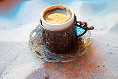 coffee in the sand (Kirlikedi) Tags: cafe cooking coppercoffeepot gastronomy robusta turkishcoffee turkishculture turkishdrink virgin arabica beverage breakfast caffeine catering coffee coffeecooking coffeecup coffeemachine coffeepot coffeeshop core counter cup decoction dissolution drinker equipment espresso filtercoffee flavor foaming kitchen mixture pleasure presentations roasting sand smell smoke stimulant stove traditional