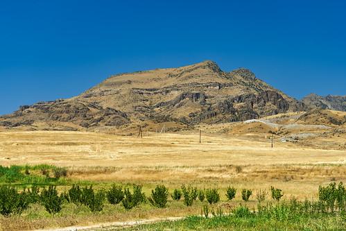 Armenia 30 ©  Alexxx Malev
