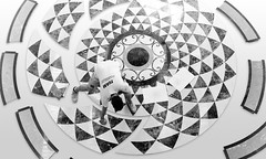 Marble craftsman2 (outreach.davani) Tags: marble design craftsman