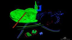 2020-01-24 20.02.10 - Fluorescens, Lys, Dag 24-366, Uge 4, Assentoft, Randers - _DSC7443 - ©Anders Gisle Larsson