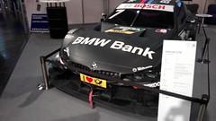 BMW M4 DTM (sausius) Tags: bmw m4 dtm essen motor show 2014