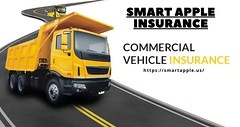 Best Car Insurance NYC - Commercial Vehicle Insurance New York (keithadam206) Tags: car isnurance brokers agency company commercial auto vehicle