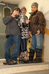 1600_exp_-6837 (Paul Lantz) Tags: aid annual general keewaytinok legal meeting moosonee native ontario services canada