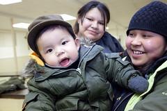 1600_exp_-6830 (Paul Lantz) Tags: aid annual general keewaytinok legal meeting moosonee native ontario services canada