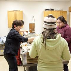 1600_exp_-6817 (Paul Lantz) Tags: aid annual general keewaytinok legal meeting moosonee native ontario services canada