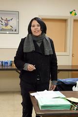 1600_exp_-6805 (Paul Lantz) Tags: aid annual general keewaytinok legal meeting moosonee native ontario services canada