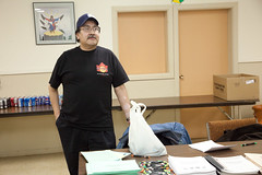 1600_exp_-6791 (Paul Lantz) Tags: aid annual general keewaytinok legal meeting moosonee native ontario services canada