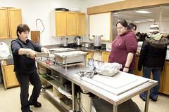 1600_exp_-6784 (Paul Lantz) Tags: aid annual general keewaytinok legal meeting moosonee native ontario services canada