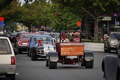 Muscle Car Madness.... (flying-leap) Tags: newzealand northcanterbury rangiora sonydscrx10m4 sonydscrx10iv cars smalltowns summer2020nz