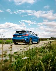 M135i (rolandkalviste) Tags: bmw eesti auto pildid pildistamine fotograaf automotive müük müügipildid pilt foto estonia