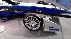 Spark-Renault SRT_01E right front (sausius) Tags: formula e car right front essen motor show 2014 sparkrenault srt01e