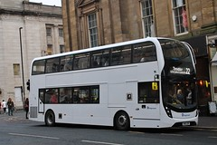 Stagecoach 11300 / SN69 ZRF (TEN6083) Tags: bus buses nebuses transport publictransport stagecoach stagecoachnortheast stagecoachinnewcastle newcastle alexanderdennis trident2 enviro400mmc sn69zrf 11300